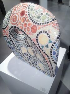 1st Place Ceramics - Untitled by Karen Hiskey.jpg