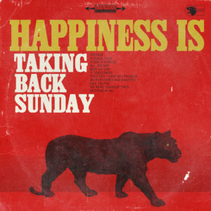 TBS - Happiness Is Cover Art.jpg