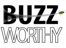 buzz worthy logo.jpg