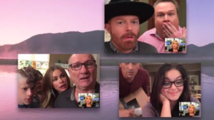 Modern Family Cast.png