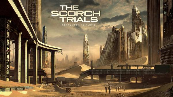 Scorch_Trials_Concept_Art.jpg