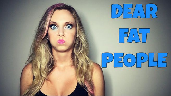 dear-fat-people-video-you-tube-nicole-arbour.jpg