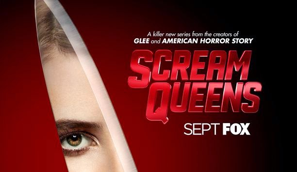 scream-queens [www.imagesplitter.net].jpeg