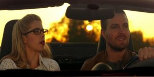 Arrow-Oliver-and-Felicity-Sunset.jpg