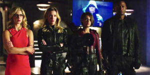 teamarrow copy-2.jpg