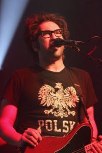 Motion City Soundtrack 1