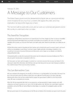 Customer Letter - Apple-1.jpg