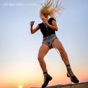 Perfect Illusion Preview