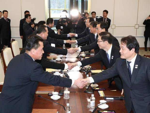 north-south-korea-talks-1.jpg