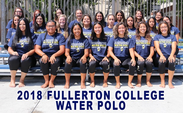 water polo team.jpg