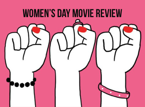 Six great movies that celebrate women