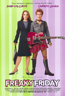 Freaky_Friday_(2003_film).png