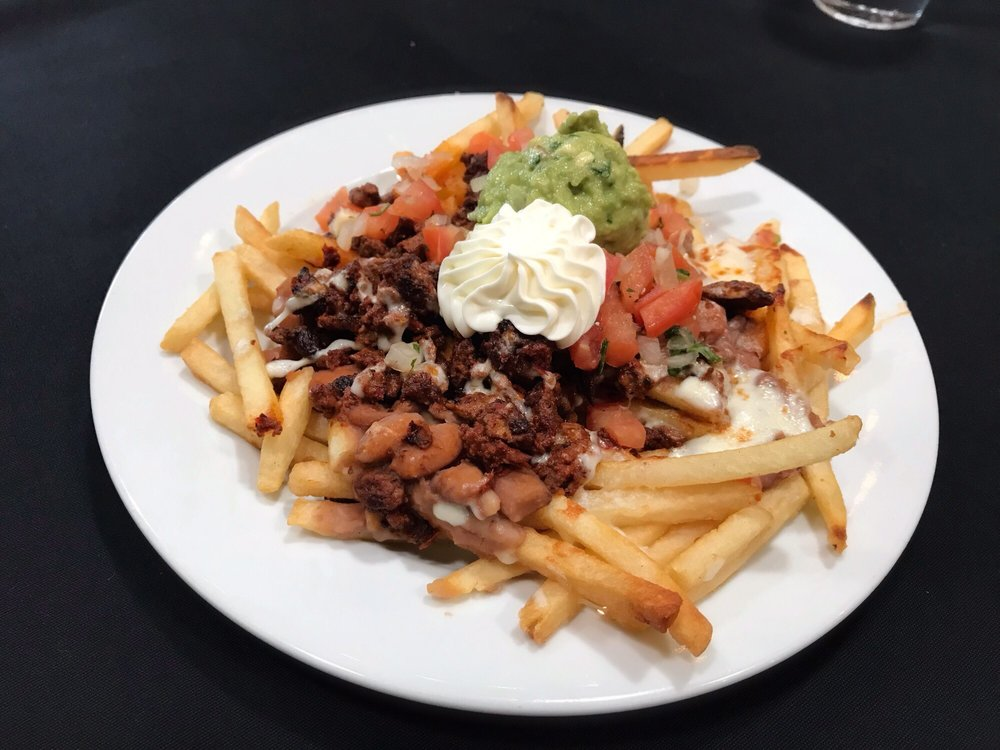 carne asida fries.jpg
