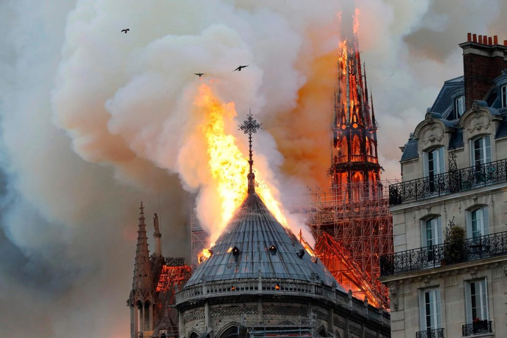 Notre-Dame-001 washington post.jpg