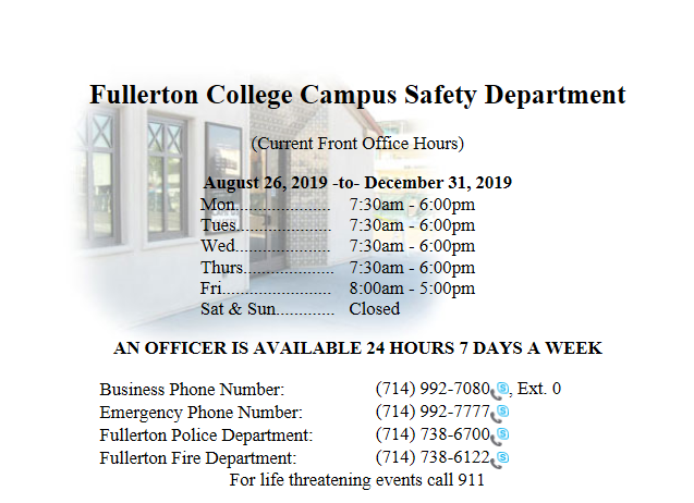 Safety office hours.png