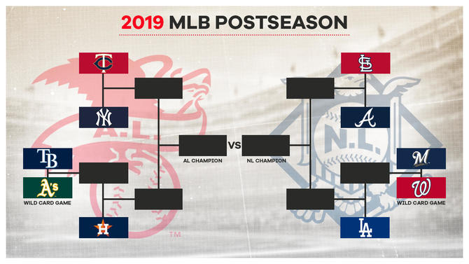mlb-playoff-bracket.jpg