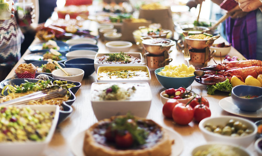 healthy-potluck-table.jpg