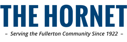 The Hornet – Serving Fullerton College Since 1922