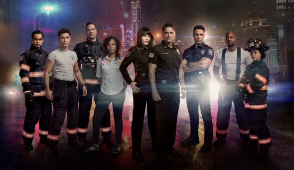 The cast of Fox's new spinoff  9-1-1 Lone Star staring Rob Lowe and Liv Tyler, reflect the diversity of today's society.
