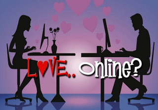 tribe dating free