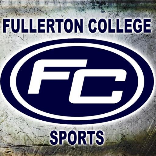 FC student athletes can return to campus to practice in August under the Conventional Plan.