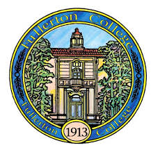 Fullerton College Foundation has had ties with Fullerton College since it was founded in 1959.