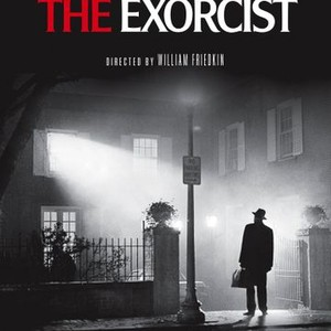 The film was inspired certain aspects of William Peter Blatty's novel of the same name.