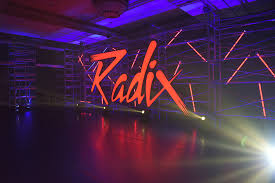 For further information on registering, refund policy and on the guidelines you can visit their website on radixdance.com