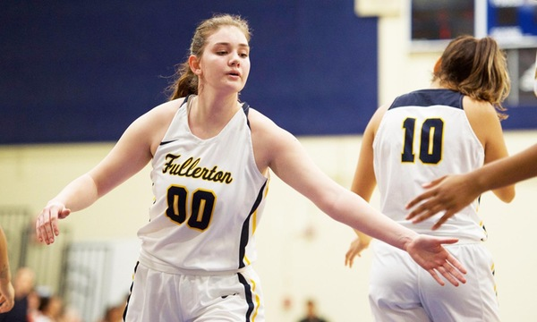 Traditional fall sports such as women's basketball will be moved to the spring.