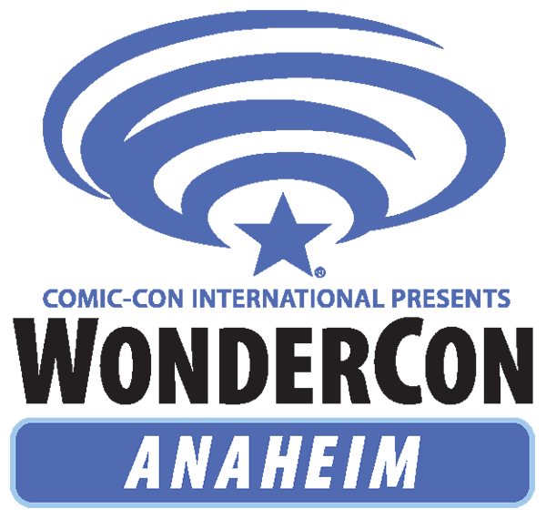 Wondercon is also another big event in the Anaheim convention center so they'll be following the guidelines to make sure the event will still take place.