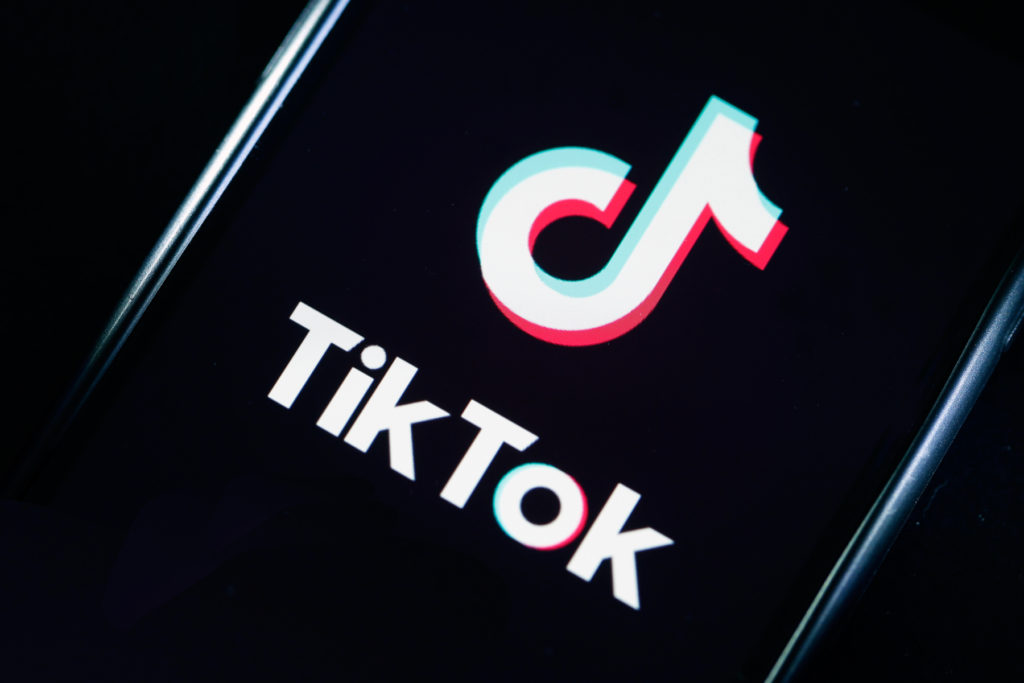 TikTok is also known for starting trends and challenges and then spreading to Instagram and other media platforms.