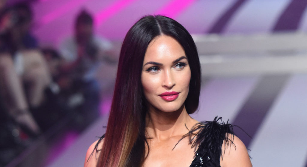 Megan Fox was obviously ahead of her time when she announced the experiences that she had working with Bay, but unfortunately created many backlashes due to image that she never intended on having.