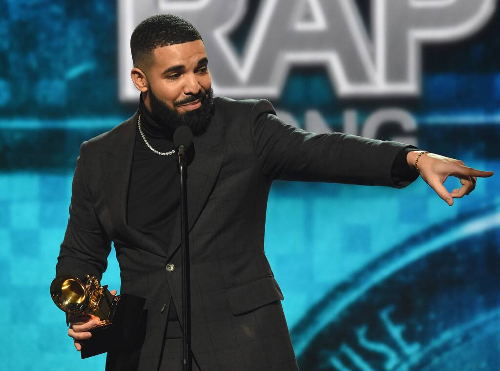 Drake has already spoke his thoughts on awards and award shows so it was no surprised that he sided with The Weeknd and calls for the Grammys to be replaced by something new.