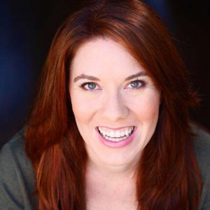 Candice Clasby is the only female full-time professor within the Fullerton College Theatre Arts Department.